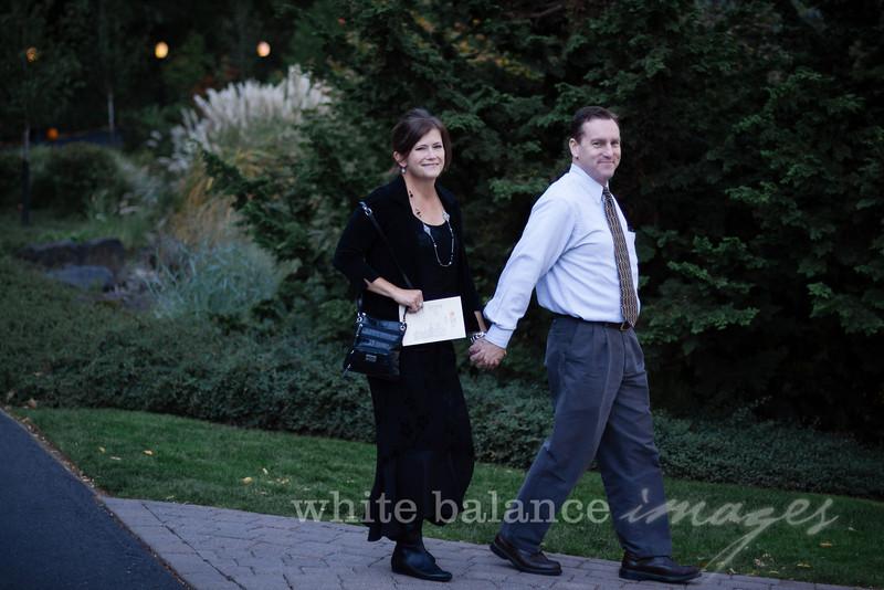 AJ & Shannon Wedding-0457