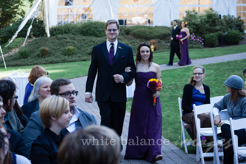 AJ & Shannon Wedding-0592