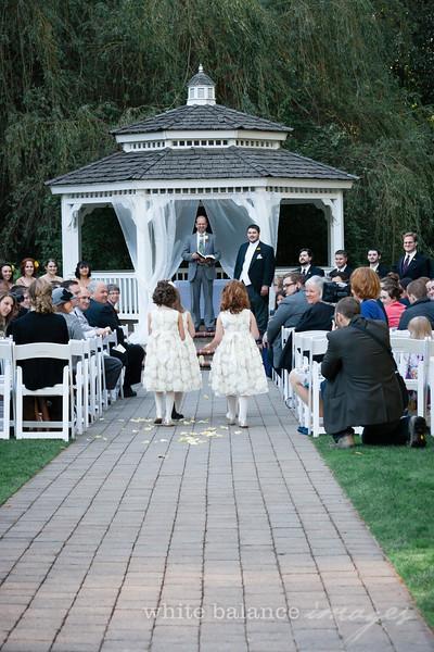 AJ & Shannon Wedding-0623