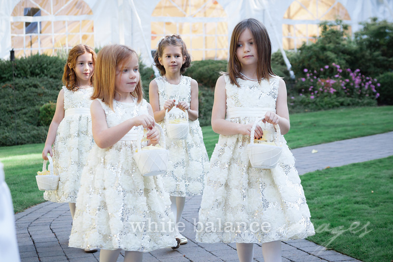 AJ & Shannon Wedding-0616