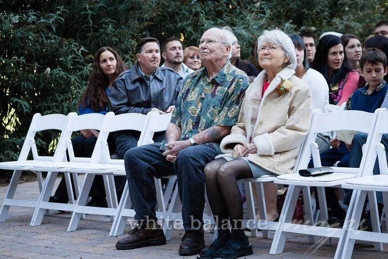 AJ & Shannon Wedding-0549