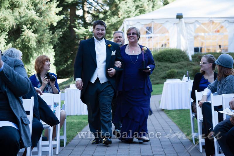 AJ & Shannon Wedding-0558
