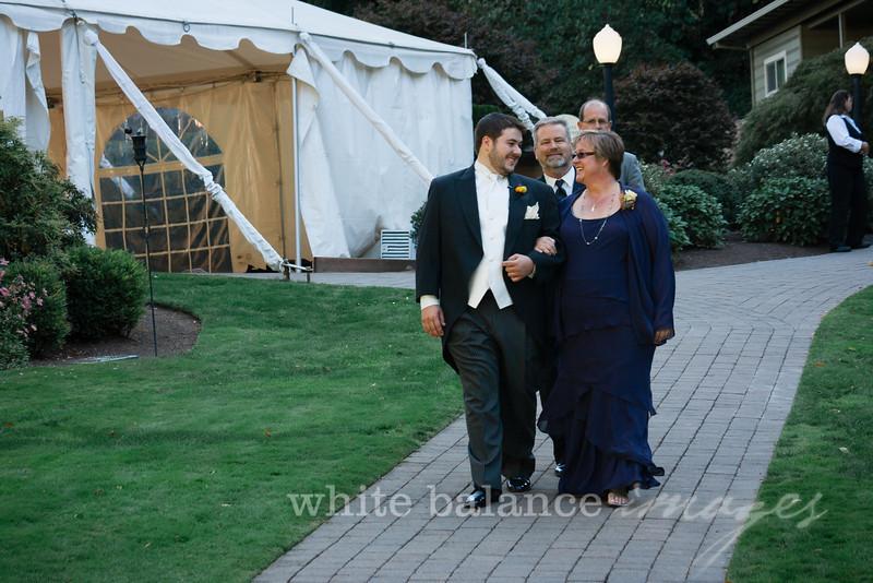 AJ & Shannon Wedding-0553