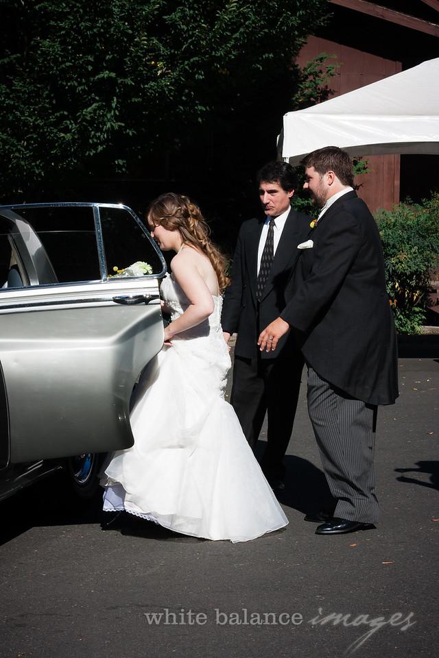AJ & Shannon Wedding-1633