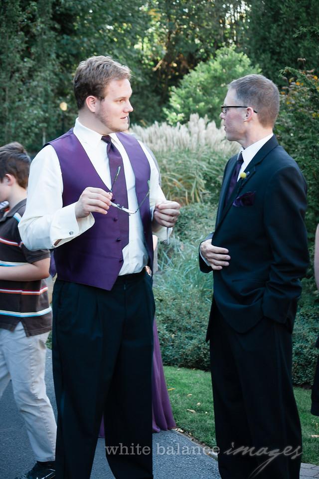 AJ & Shannon Wedding-1692
