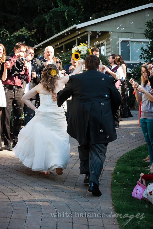 AJ & Shannon Wedding-1626