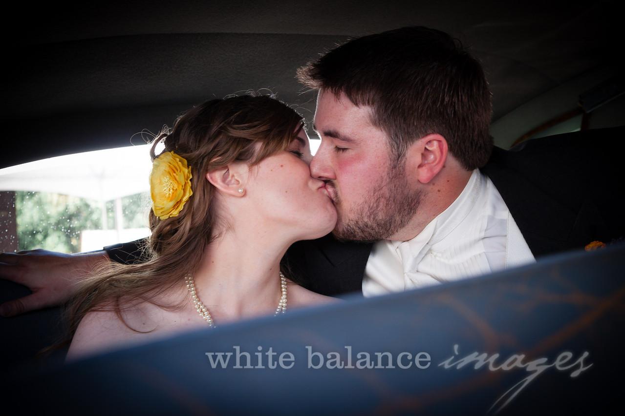 AJ & Shannon Wedding-1649