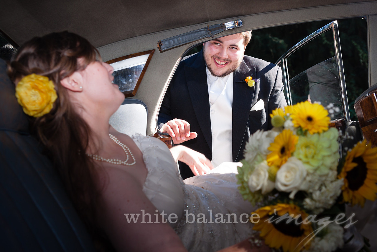AJ & Shannon Wedding-1639