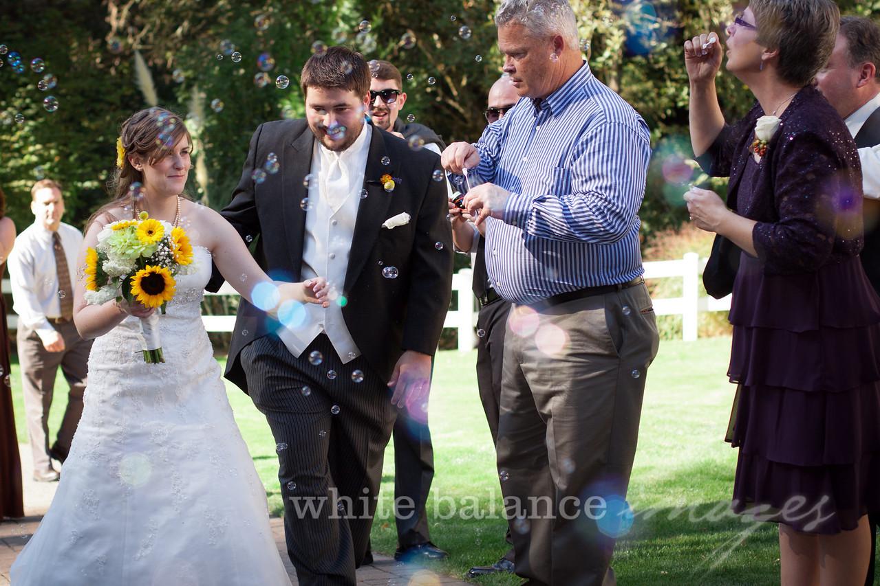 AJ & Shannon Wedding-1624