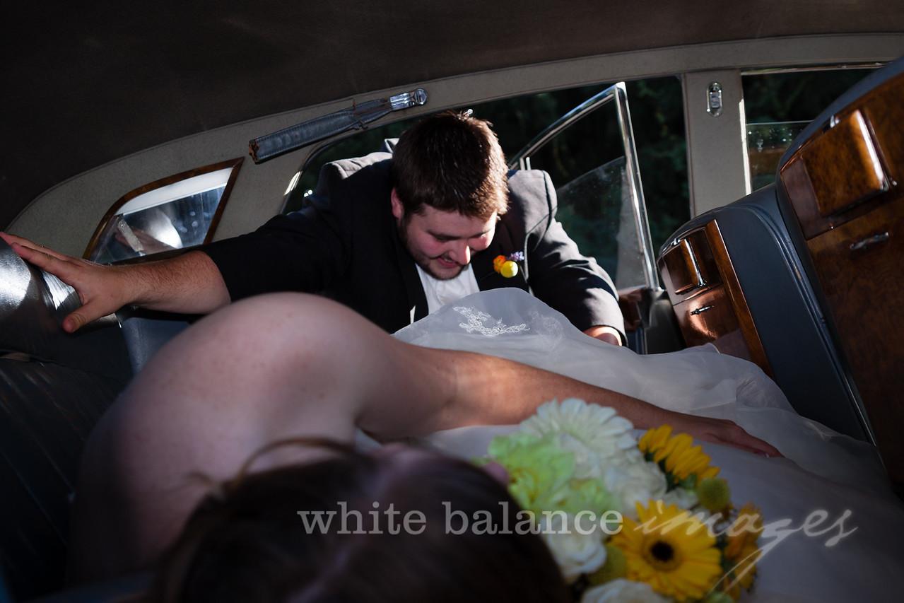 AJ & Shannon Wedding-1640