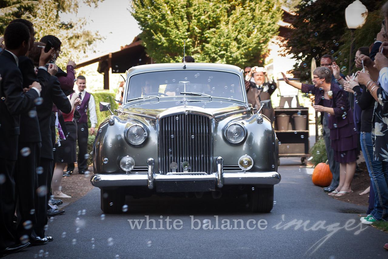 AJ & Shannon Wedding-1669
