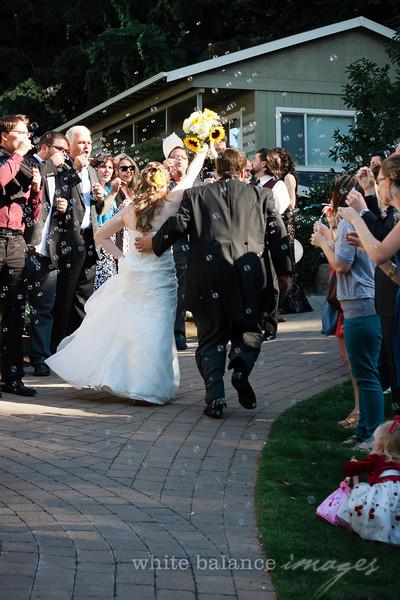 AJ & Shannon Wedding-1627