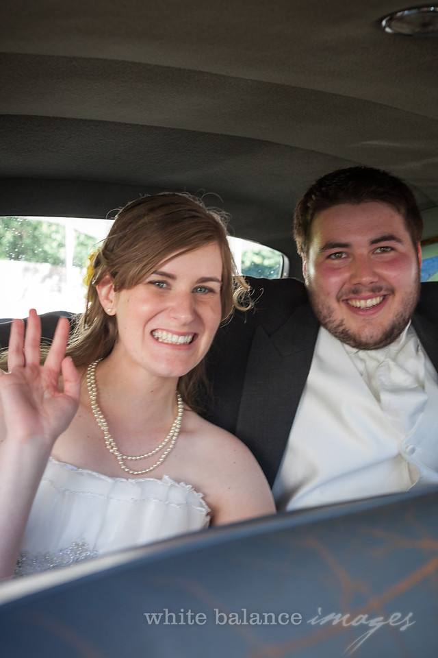AJ & Shannon Wedding-1647