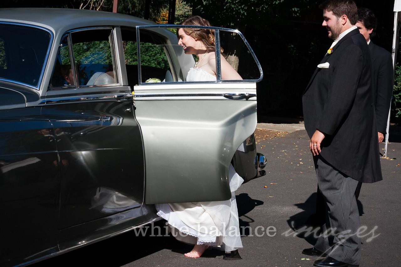 AJ & Shannon Wedding-1634