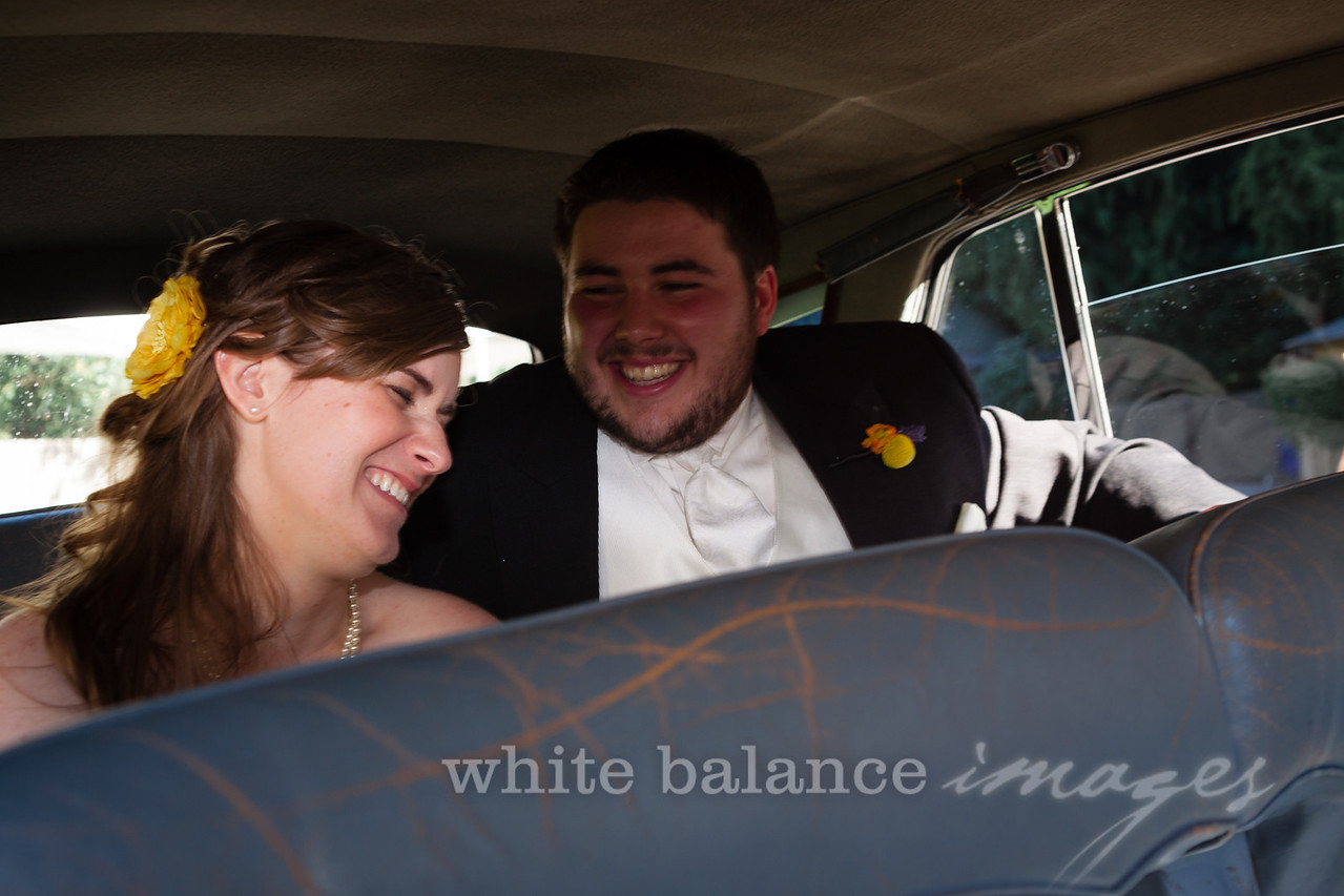 AJ & Shannon Wedding-1646