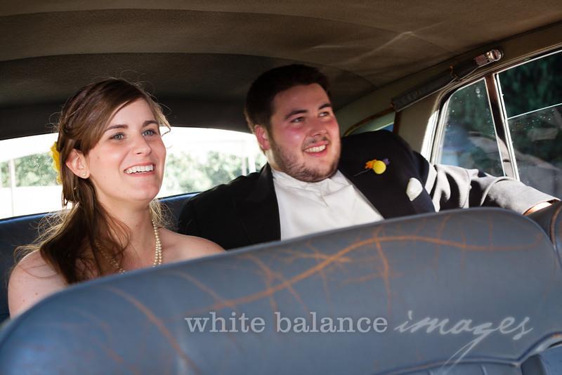 AJ & Shannon Wedding-1645