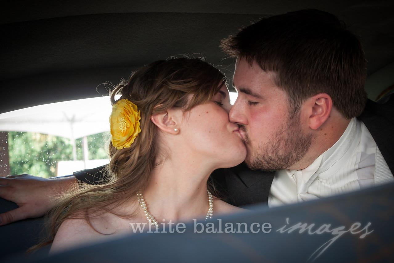 AJ & Shannon Wedding-1648