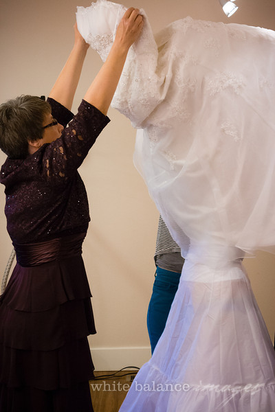 AJ & Shannon Wedding-0189