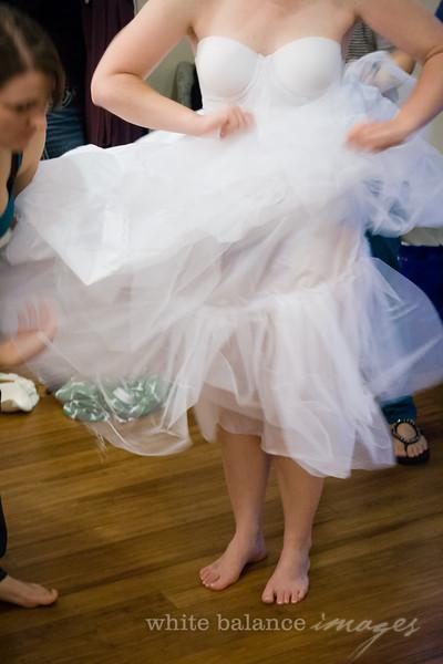 AJ & Shannon Wedding-0170