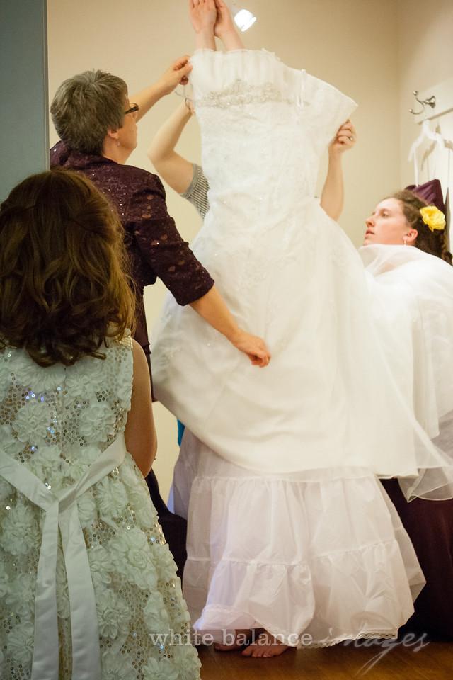 AJ & Shannon Wedding-0190