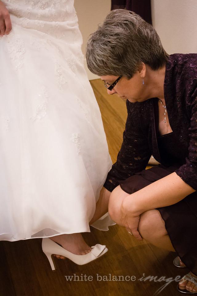 AJ & Shannon Wedding-0199