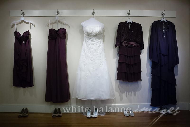 AJ & Shannon Wedding-0052