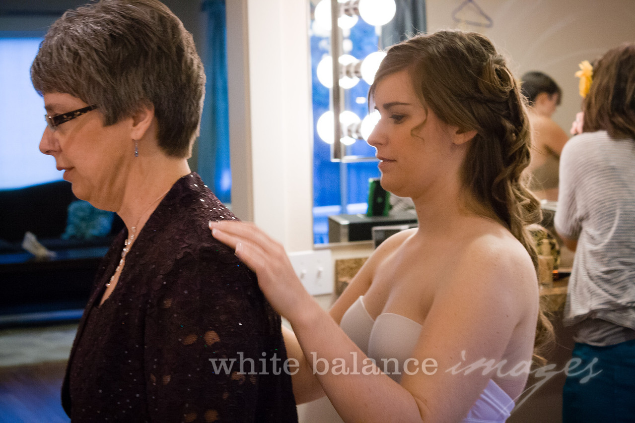 AJ & Shannon Wedding-0177