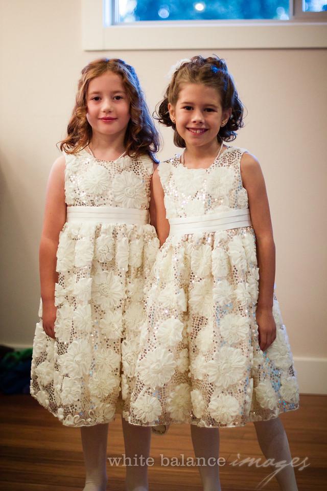 AJ & Shannon Wedding-0011