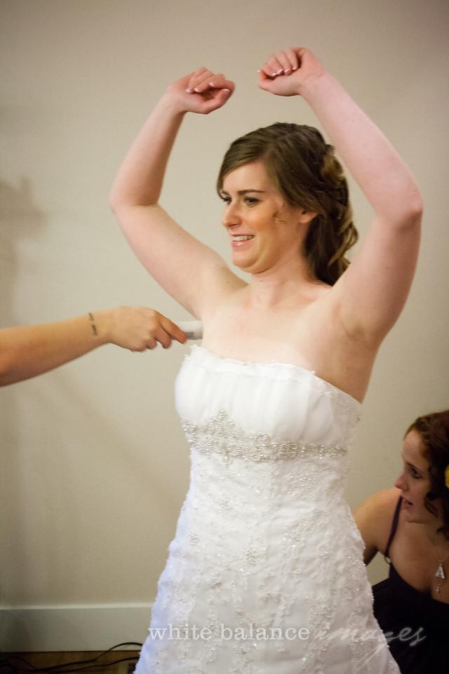 AJ & Shannon Wedding-0195
