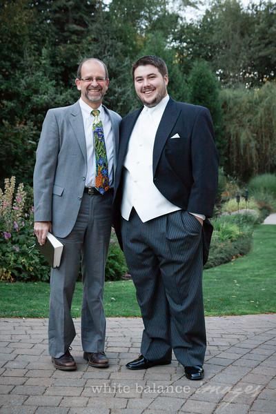AJ & Shannon Wedding-0182