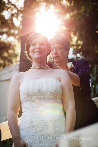 AJ & Shannon Wedding-0284