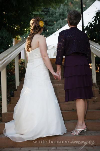AJ & Shannon Wedding-0304