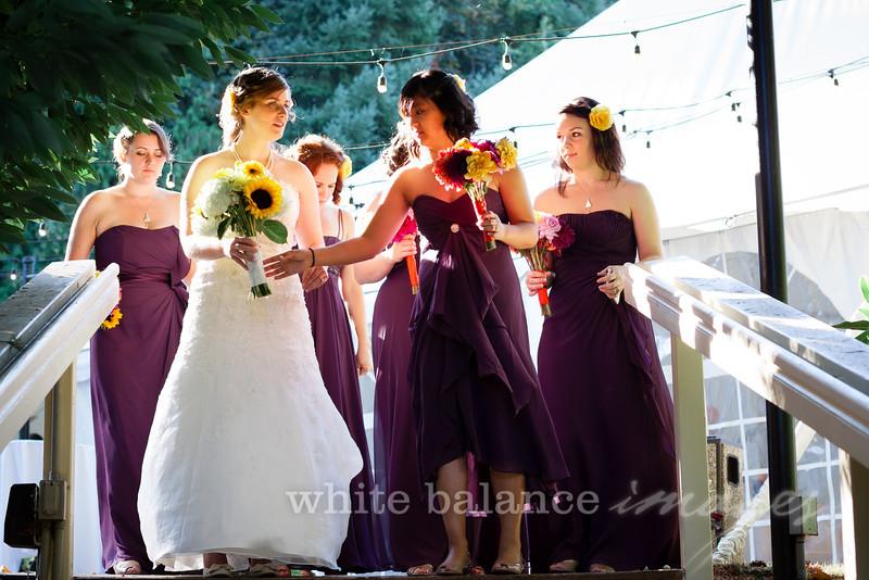 AJ & Shannon Wedding-0368