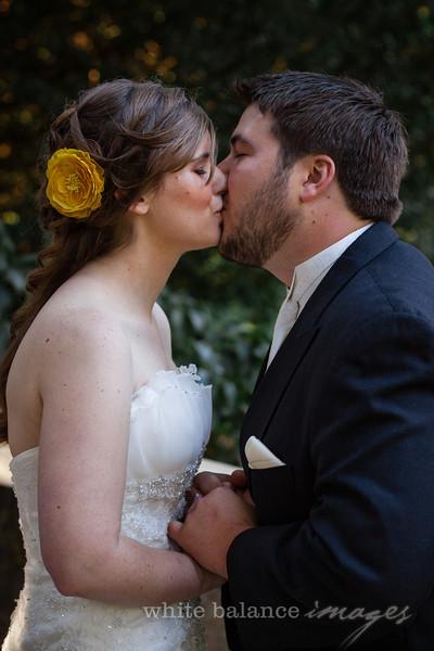 AJ & Shannon Wedding-0238