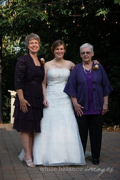 AJ & Shannon Wedding-0351