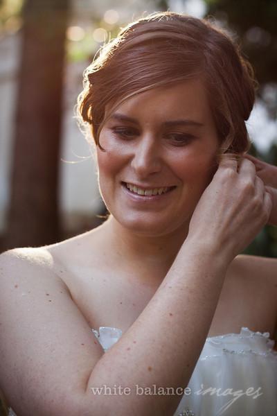 AJ & Shannon Wedding-0276