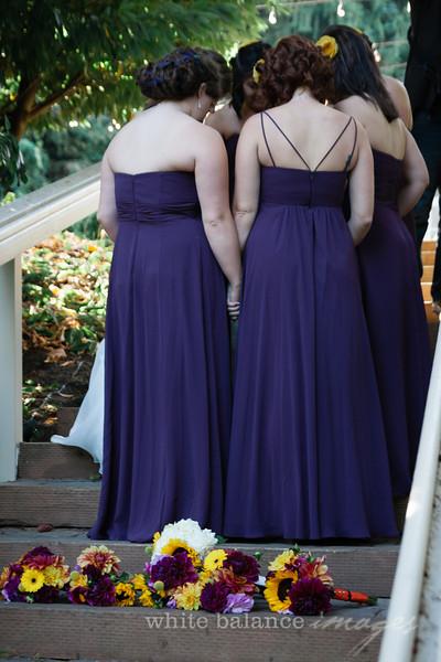 AJ & Shannon Wedding-0394