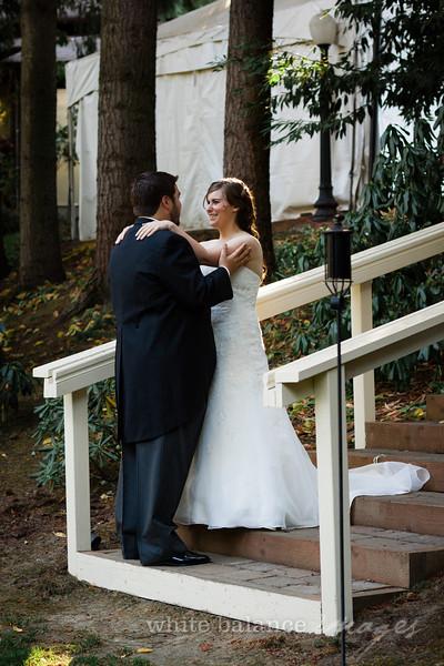 AJ & Shannon Wedding-0262