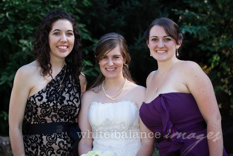 AJ & Shannon Wedding-1617