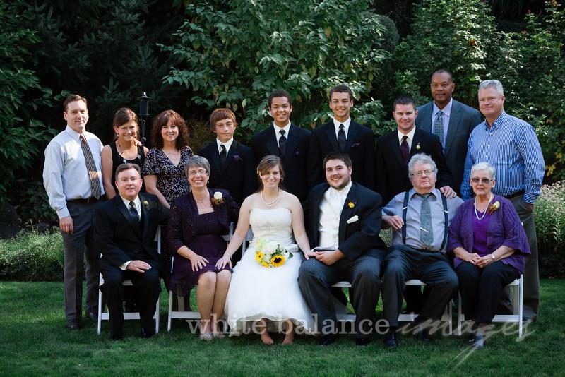 AJ & Shannon Wedding-1563