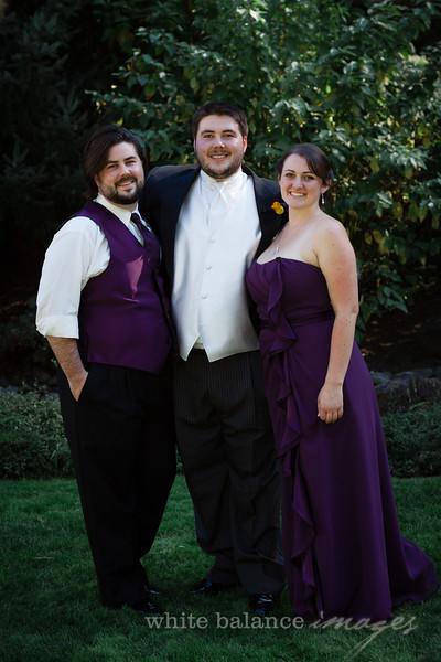 AJ & Shannon Wedding-1615