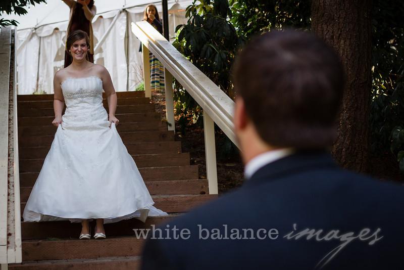 AJ & Shannon Wedding-0216