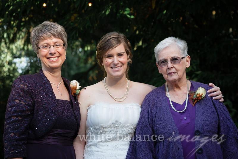 AJ & Shannon Wedding-0353