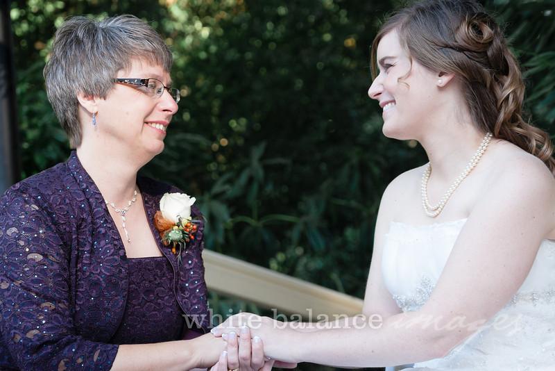 AJ & Shannon Wedding-0333