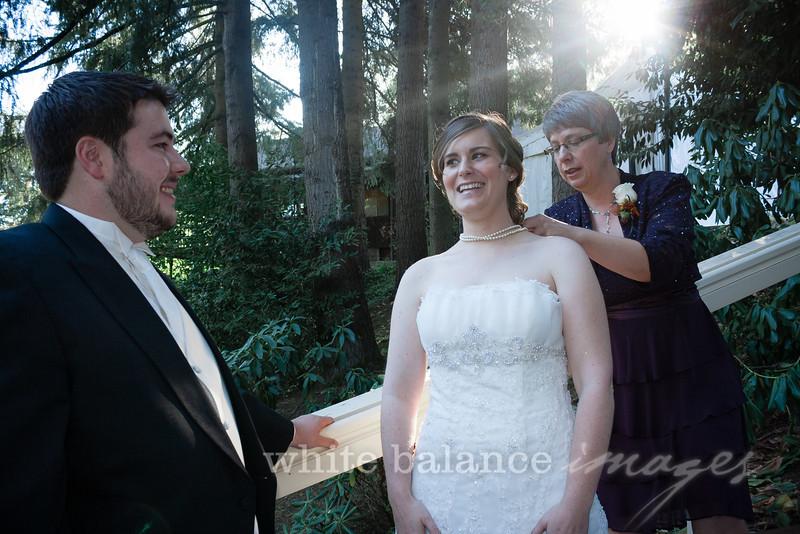 AJ & Shannon Wedding-0280