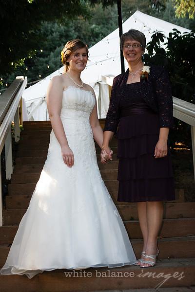 AJ & Shannon Wedding-0303