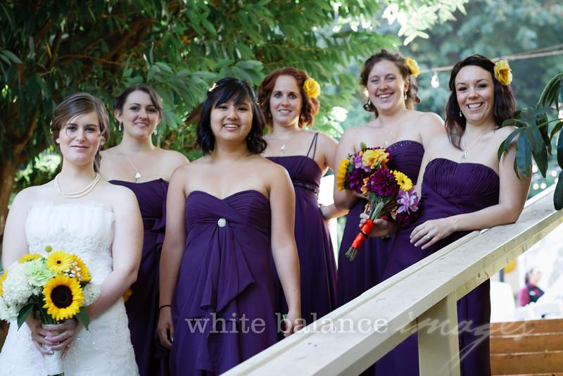 AJ & Shannon Wedding-0378