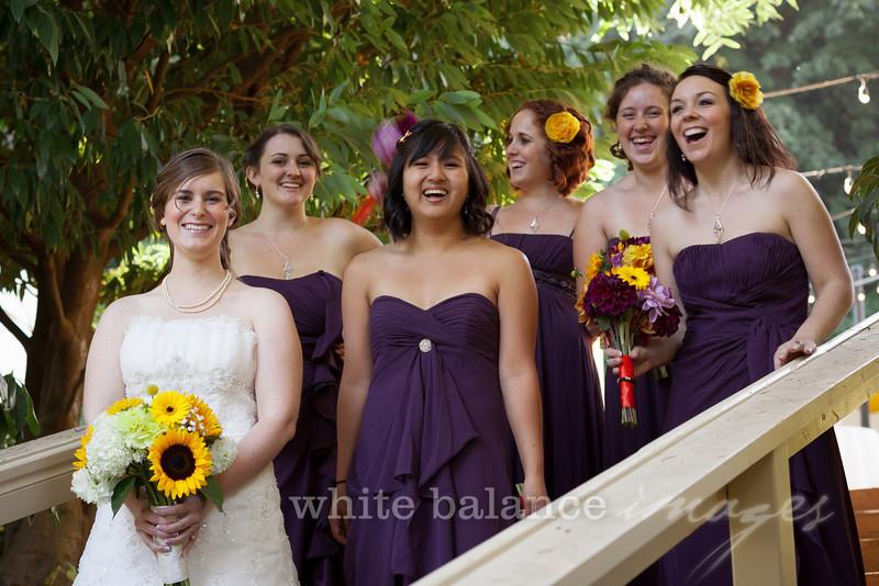 AJ & Shannon Wedding-0379