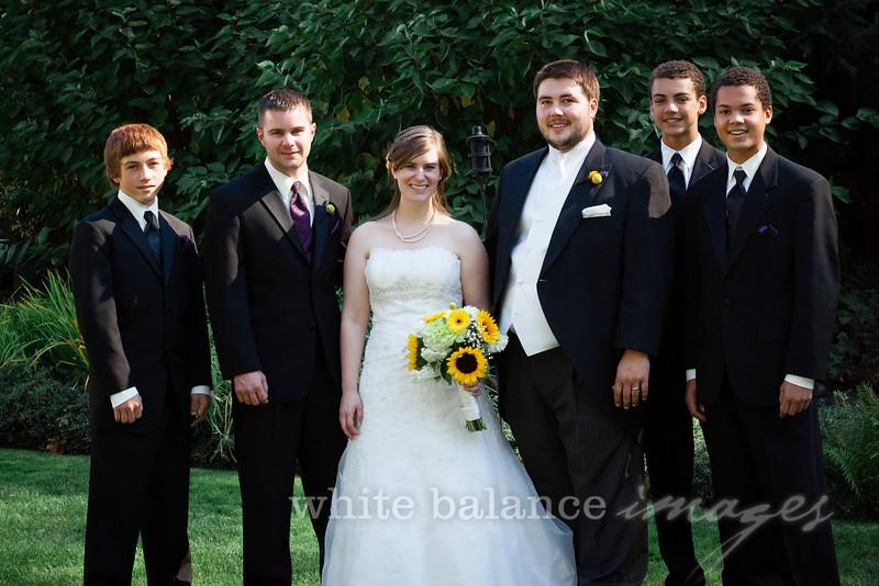 AJ & Shannon Wedding-1570