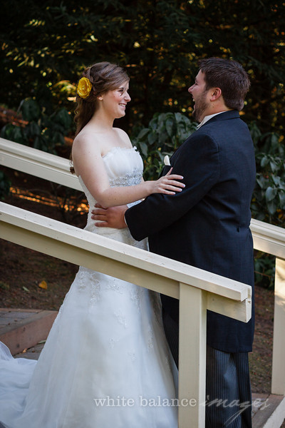 AJ & Shannon Wedding-0229
